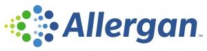 allergan_h_tm_c