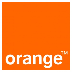 orangelogo_4c_rand