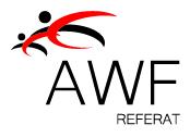 awf_logo-01