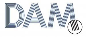 dam_logo_4c