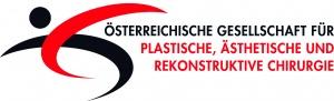 logo_plastiker_nachbau_RZ.indd