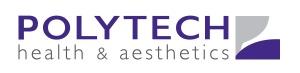 polytech-600x400_5_orig